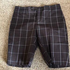 Ralph Lauren Golf Shorts 💚 New